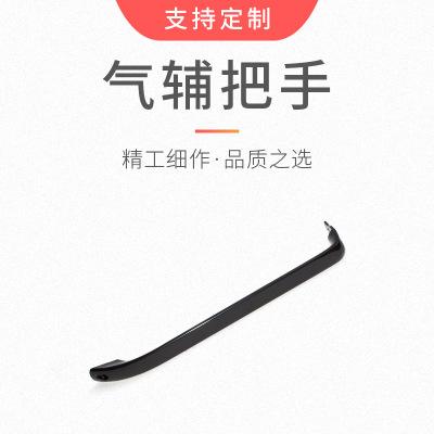 厂家直销外拉手模具 气辅拉手模具塑料配件模具加工定制